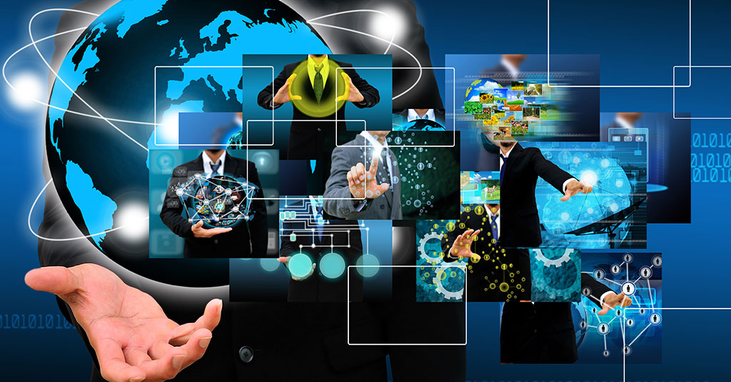 How to Make Use of Technology in Digital Marketing Solutions