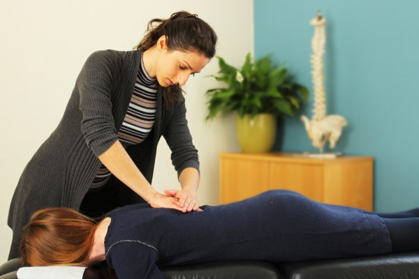 Why you have to try gentle family chiropractic?