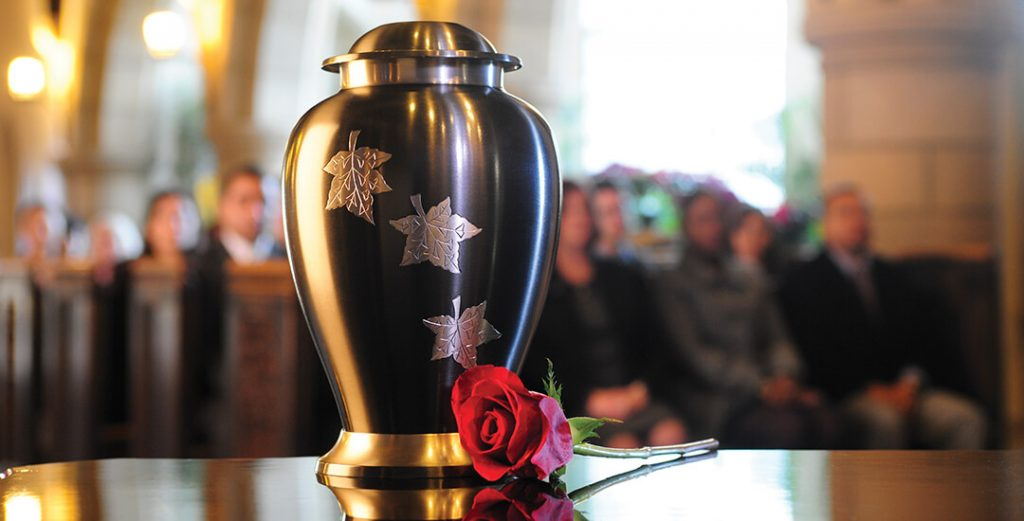 Helpful tips on choosing the right cremation services