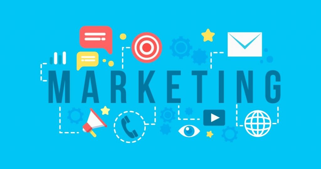 How To Upgrade Your Marketing Strategies Quite Impressive?