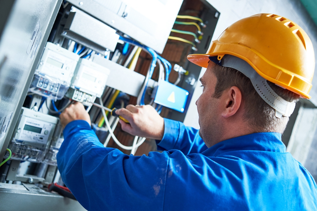 Know everything about local electrician in Charleston, WV
