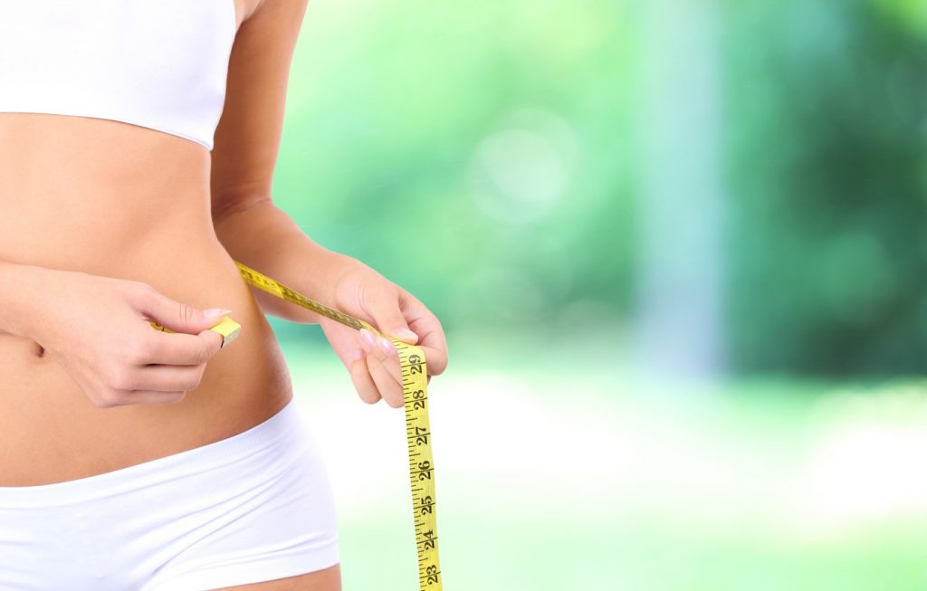 Why HCG Are Proving a Boon For Weight Loss